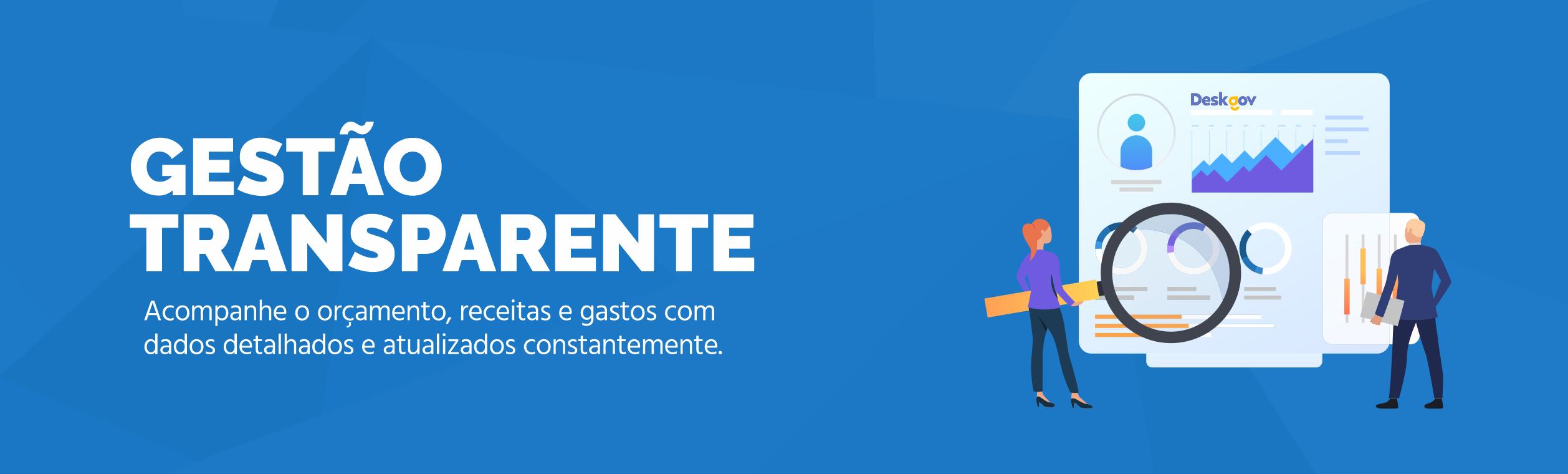 Gestao-Transparente-1-1.png
