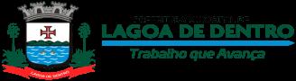 Prefeitura de Lagoa de Dentro
